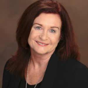 Kathleen Dennehy Abels