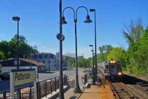Patterson_train_station