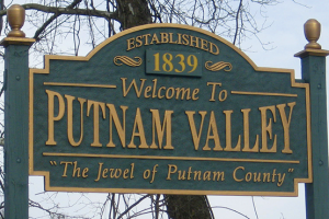 Put-Valley-Sign