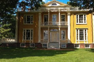boscobel_house