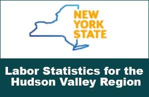 labor-stats