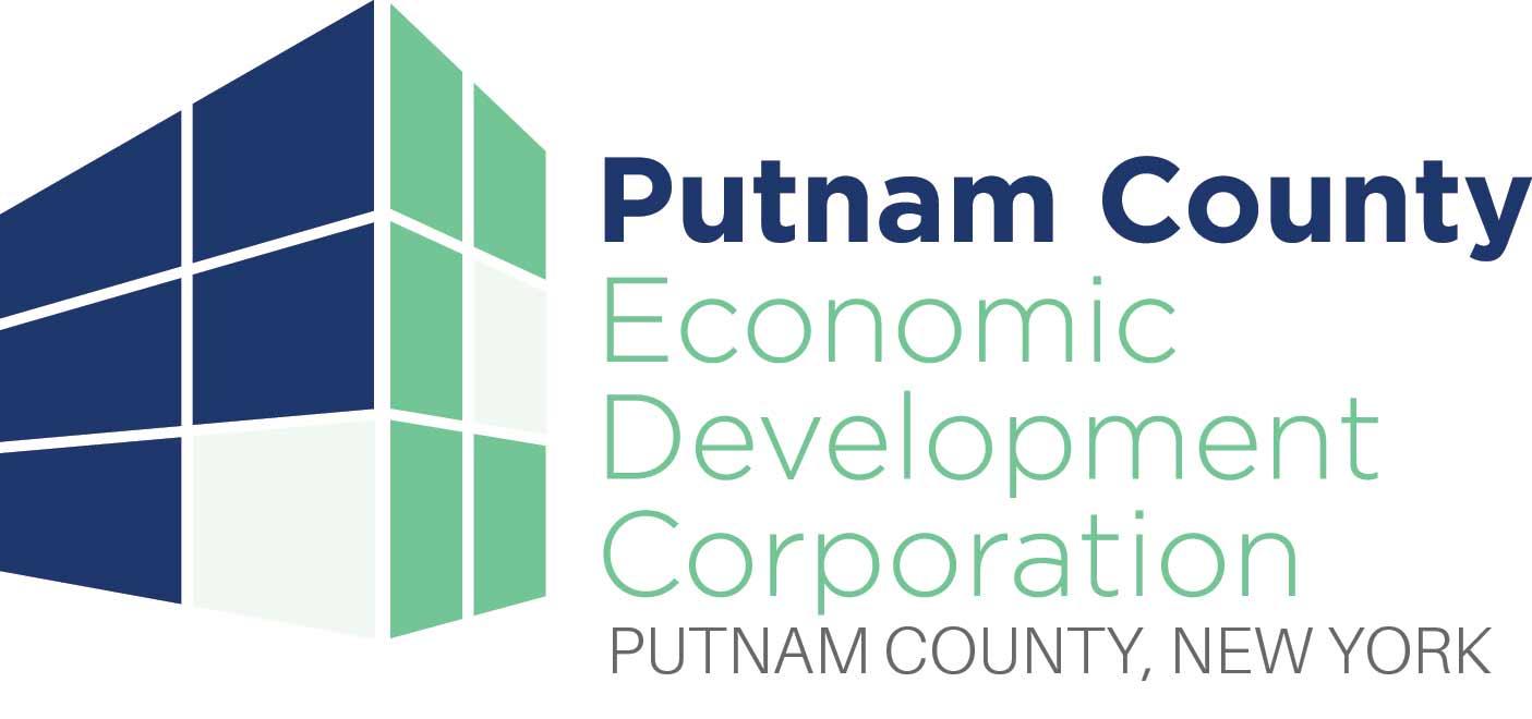 Putnam County EDC
