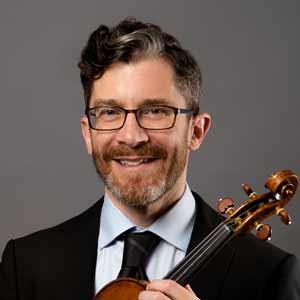 Robert Zubrycki